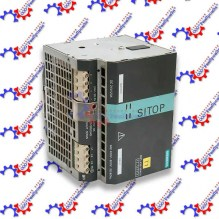 SIEMENS-SITOP-power-2-6EP1436-3BA00